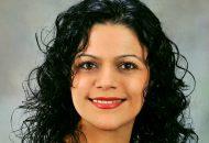 Christina Simonyan